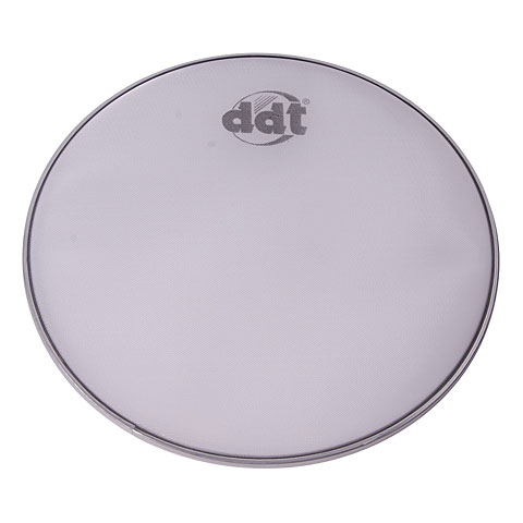 ddt 22  Bass Drum