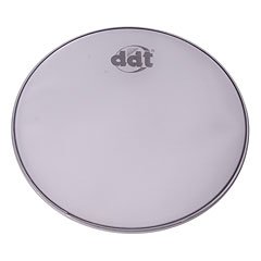 "ddt 22"" Bass Drum « Parches Trigger"