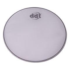 "ddt 22"" Bass Drum « Pelle Trigger"