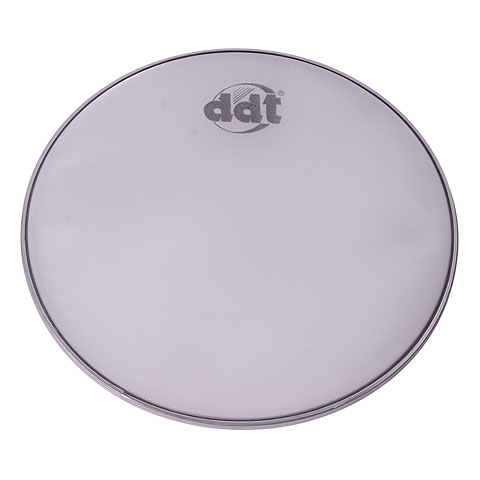 ddt 24  Bass Drum