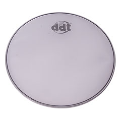 "ddt 24"" Bass Drum Mesh Head « Pelle Trigger"