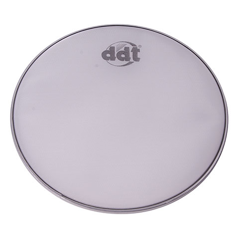 ddt 26  Bass Drum