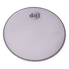"ddt 26"" Bass Drum « Parches Trigger"