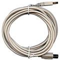 MPS USB 5,0  «  Cable USB
