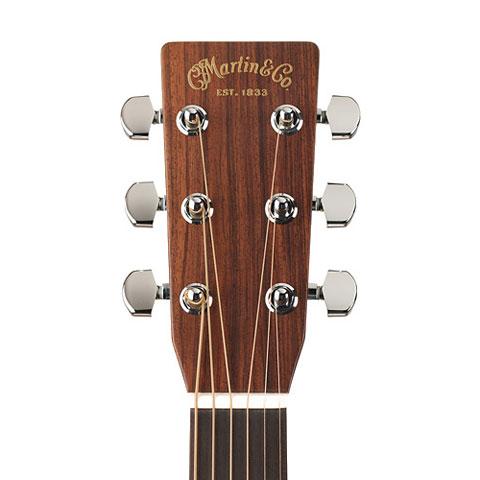 martin guitars hd 28 acoustic guitar. Black Bedroom Furniture Sets. Home Design Ideas