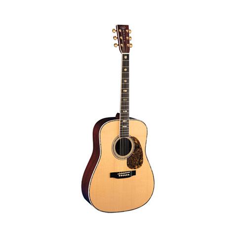 Martin Guitars Standard D-41
