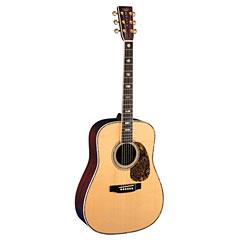 Martin Guitars Standard D-41 « Guitarra acústica