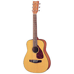 Yamaha JR1 « Acoustic Guitar