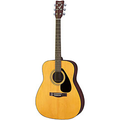 Yamaha F310 NT « Guitare acoustique