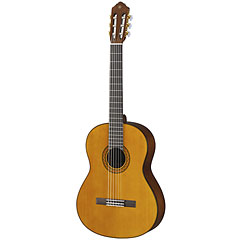 Yamaha C70 « Konzertgitarre