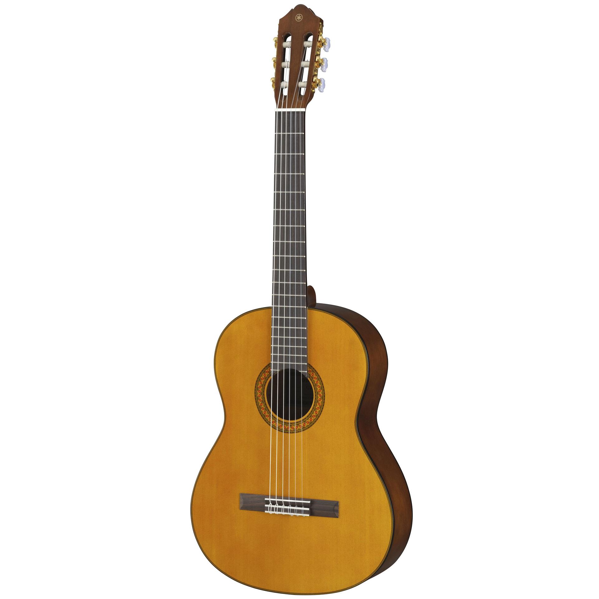 guitare acoustique yamaha c70