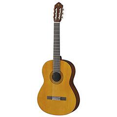 Yamaha C40 « Classical Guitar