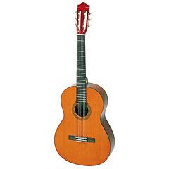 Yamaha CS40II « Classical Guitar