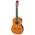 Guitarra clásica Yamaha CS40II