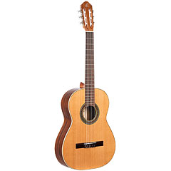 Ortega R 220 « Guitarra clásica