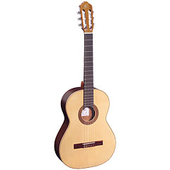 Ortega R 210 « Konzertgitarre