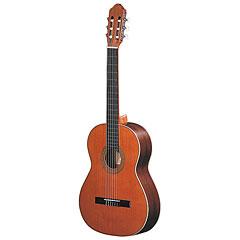 Ortega R 190 « Classical Guitar