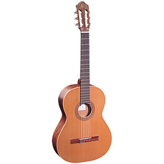 Ortega R180 « Konzertgitarre