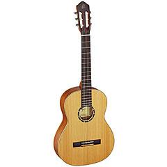 Ortega R131 « Konzertgitarre