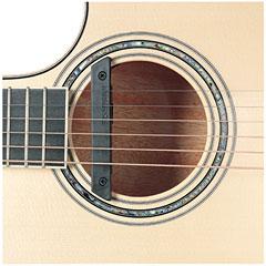Fishman Rare Earth SC « Звукосниматель для акустической гитары