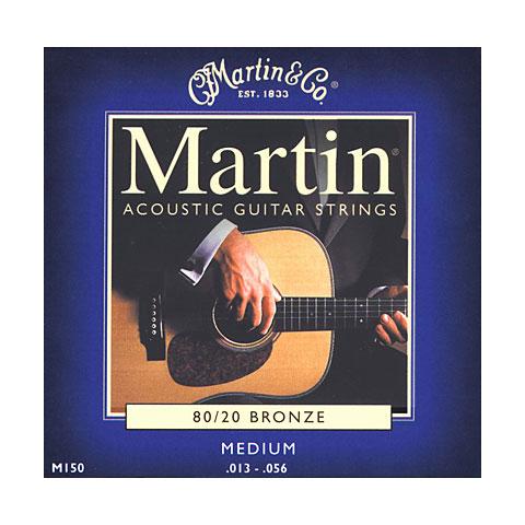 Martin Guitars M 150
