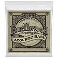 Cuerdas bajo acústico Ernie Ball Earthwood Acoustic Bass Phosphor Bronze 2070 .045-095