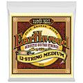 Ernie Ball Earthwood EB2012 .011-052 12-String  «  Saiten Westerngitarre