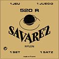 Saiten Konzertgitarre Savarez 520 R