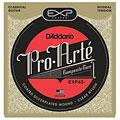 Saiten Konzertgitarre D'Addario EXP45 .0280-044