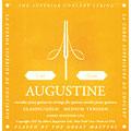 Struny do gitary klasycznej Augustine Classic Gold