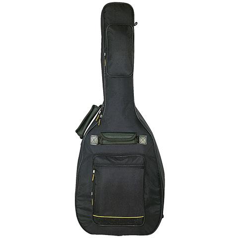 Rockbag DeLuxe RB20509 B