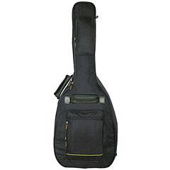 Rockbag DeLuxe RB20509 B « Housse guitare acoustique