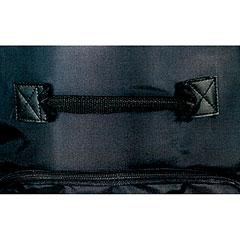 Rockbag Basic RB20528 B