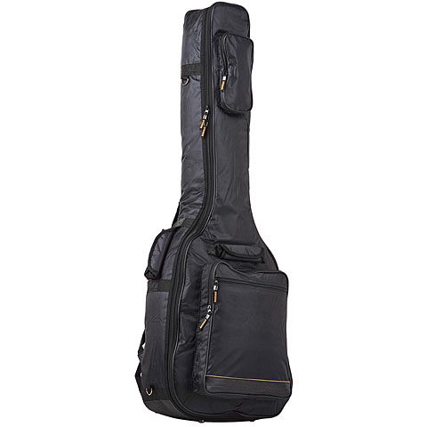 Rockbag DeLuxe RB20510 Akustikbass