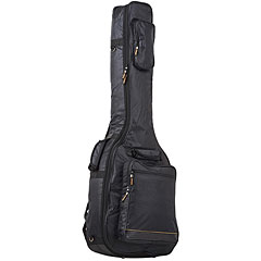 Rockbag DeLuxe RB20510 Akustikbass « Acoustic Bass Gigbag