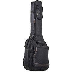 Rockbag DeLuxe RB20510 « Acoustic Bass Gigbag