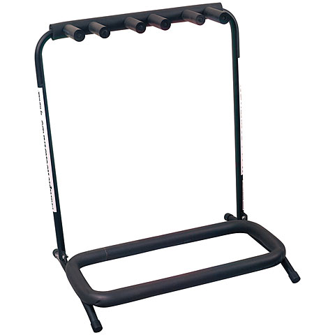 Stand guitare/basse Rockstand RS 20870 B/1