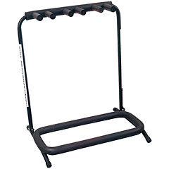Rockstand RS 20870 B/1 « Instrument Stand