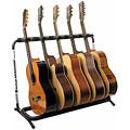 Gitarrenständer Rockstand RS 20871 B/1