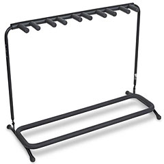 Rockstand RS 20871 B/1 « Instrument Stand