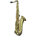 Tenor Saxophone Selmer SE-T3L-Set Serie III
