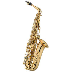 Jupiter JAS500Q « Alt saxofoon