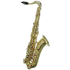 Expression T-402 L « Tenor saxofoon