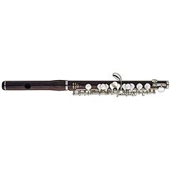 Yamaha YPC-62 « Flautín