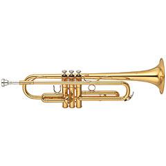 Yamaha YTR-6310 Z « Trompeta Perinet