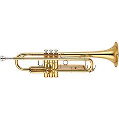 Yamaha YTR-6335 « Perinettrompete