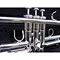 Perinettrompete Yamaha YTR-6335 S (2)