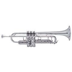 Yamaha YTR-6345 GS « Trompeta Perinet