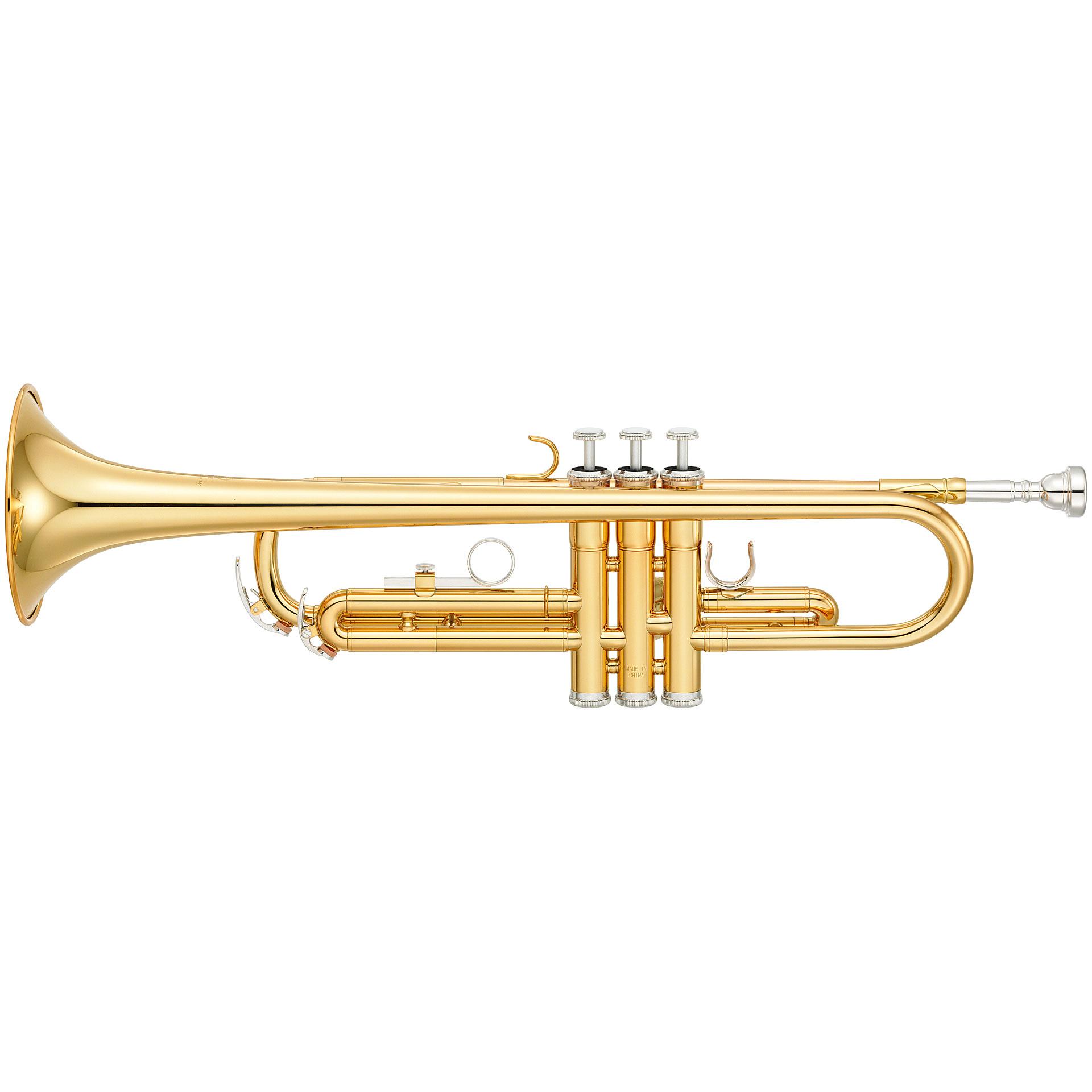 yamaha ytr 2330 perinet trumpet. Black Bedroom Furniture Sets. Home Design Ideas
