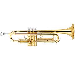 Yamaha YTR-5335 GII « Perinettrompete